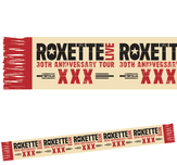 ROXETTE - SCARF (2014)
