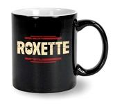ROXETTE - MUGG, XXX 2015